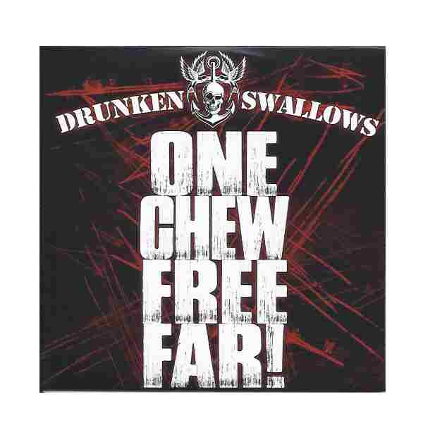 ONE CHEW FREE FAR