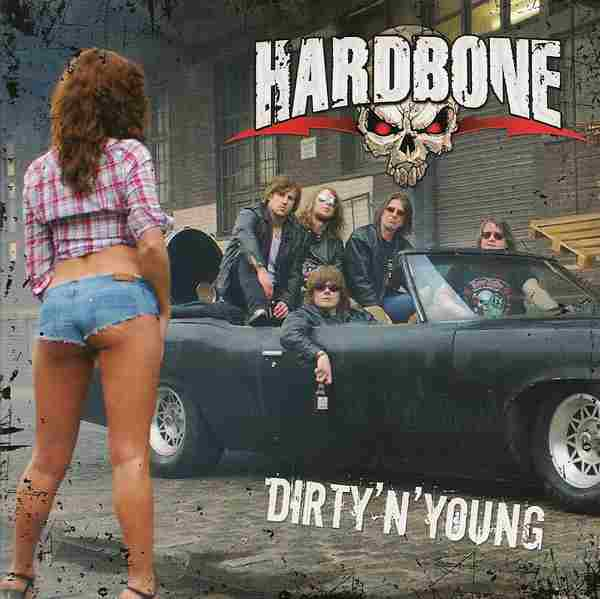 DIRTY´N´YOUNG
