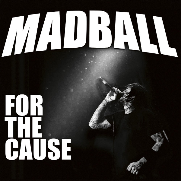 MADBALL | Bands | Remedy Records