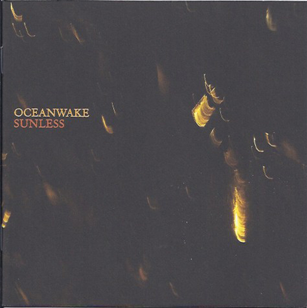 OCEANWAKE | Bands | Remedy Records